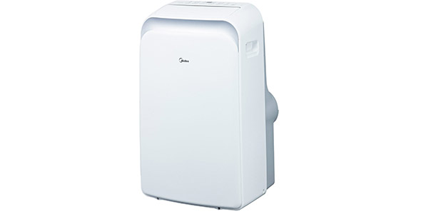 Portable Air Conditioner Midea