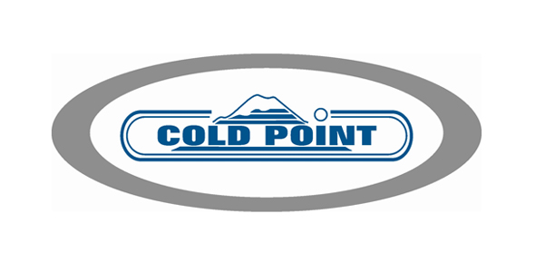 coldpoint