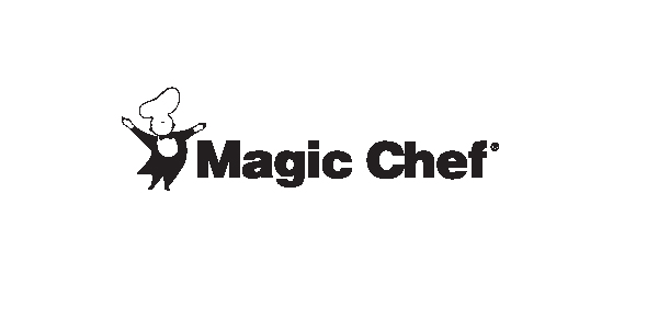 magic-chef